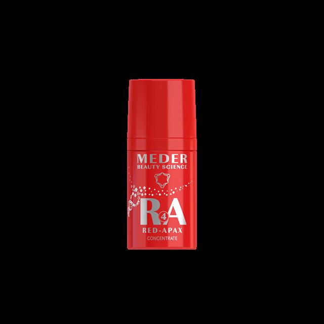 meder ra4 косметика концентрат от покраснений купероз раздраженная кожа ред апакс медер